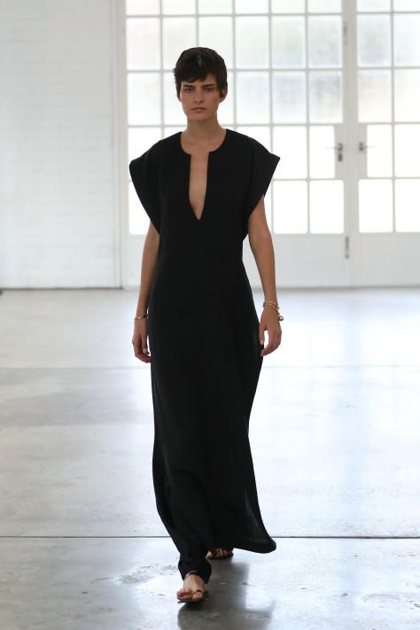 Matteau - Runway - Mercedes-Benz Fashion Week Australia 2019