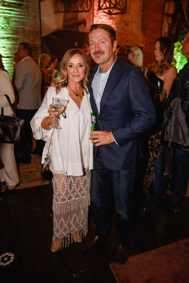 White_Label_Noba_Wild_Love_Launch_MichelleLeaney_MitchLeaney