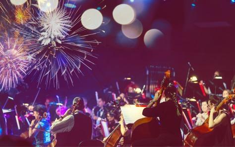 Darwin Symphony Orchestra_