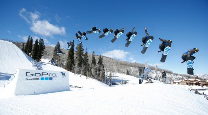 X Games Aspen 2019: Full Report