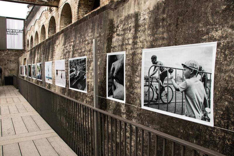 sydney-rides-photo-competition-3_-Courtesy-City-of-Sydney