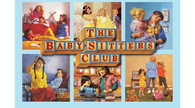 Quick facts on the return of The Babysitters Club