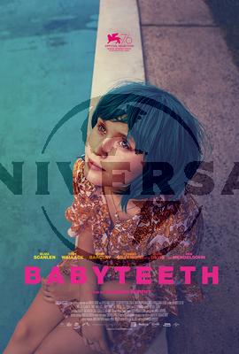 BABYTEETH_1SHEET.png