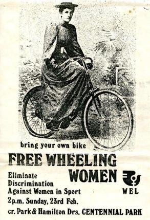 eliminate_descrimination_against_women_in_sport_poster.jpg