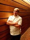 Executive Chef Michael Acevedo
