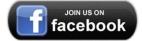 Follow FB
