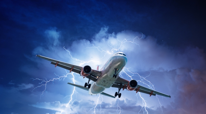 The truth about turbulence