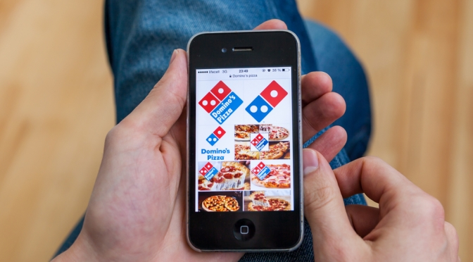 Domino's Hacks: Your quick guide to scamming free pizza