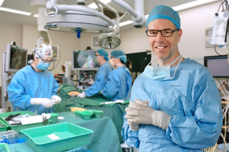 78681 Michael Crawford Surgeon Transplant Services Theatres RPAH 2016_02_23 WS2-127568s Full Frame