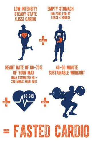 fasted-cardio-diagram-538