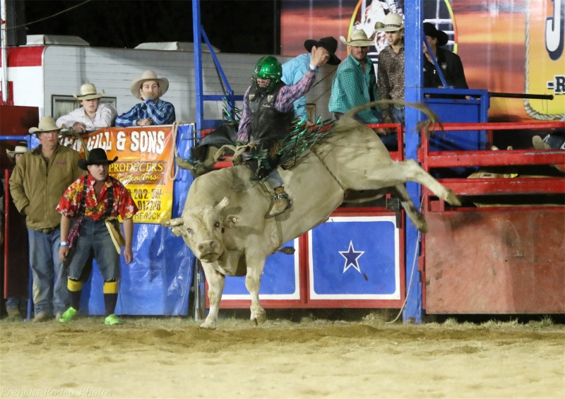 FRENCHS RODEO PHOTOS 2019-02-09_K3848