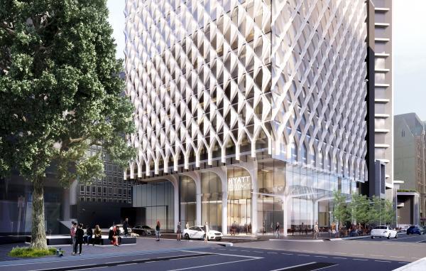 Hyatt Regency Adelaide - rendering horizontal__thumbnail (1).jpg
