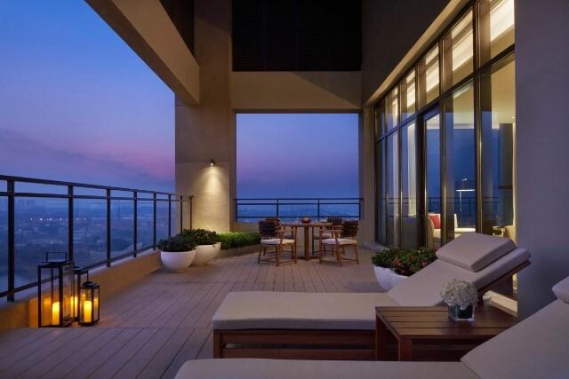 Hyatt Regency Zhuzhou-WEB