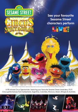 Sesame-Circus.png