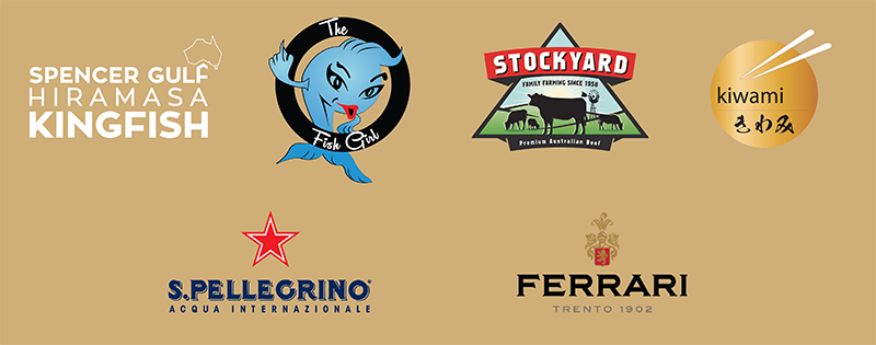 sponsor_logo_banner_v2.png