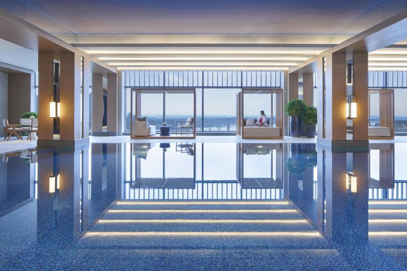 Swimming Pool 游泳池__thumbnail_2