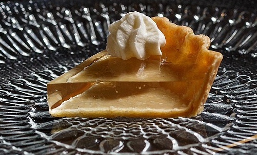 clear-pumpkin-pie.jpg