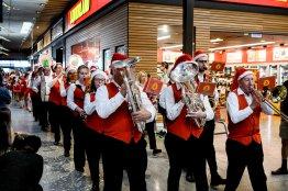 Macarthur_Square_Christmas_Parade-5864