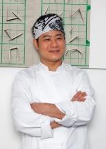 chef-mr.-kwok-keung-tung-.jpg