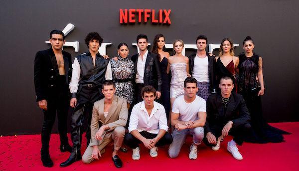 elite-season-2-cast
