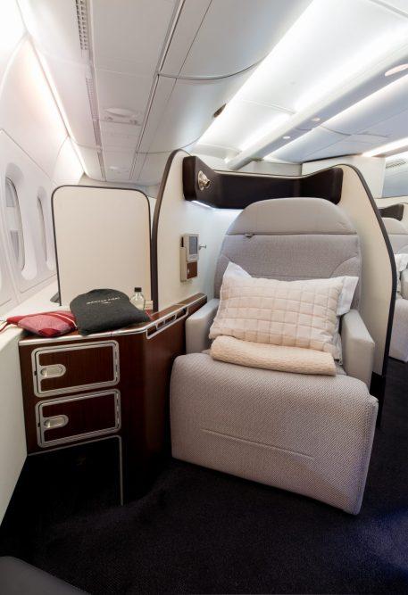 Qantas-A380-First-2-1200x1752