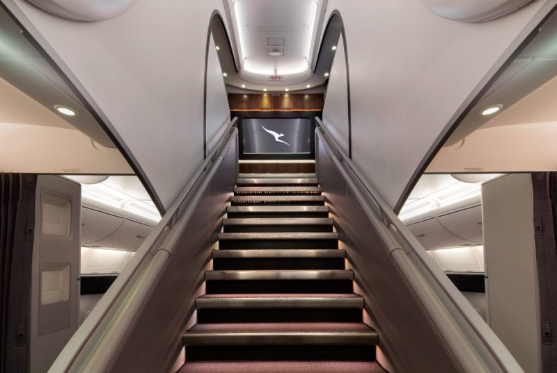 Qantas-A380-upper-deck-lounge-staircrase-1200x806.jpg
