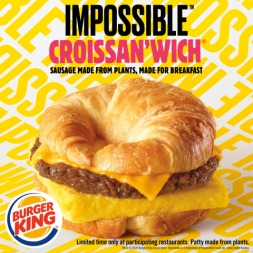 04552-12_Impossible_Cwich_PR_Images-CR[5]