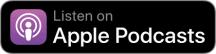 Apple Podcast Listen button