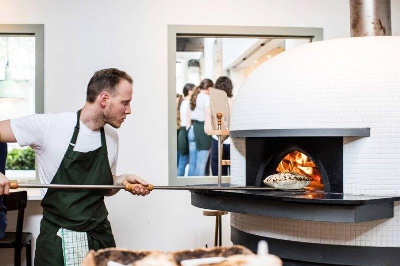 Tottis-restaurant-Sydney-AB5I4332