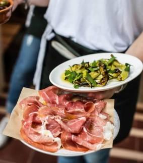 Tottis-restaurant-Sydney-AB5I4432
