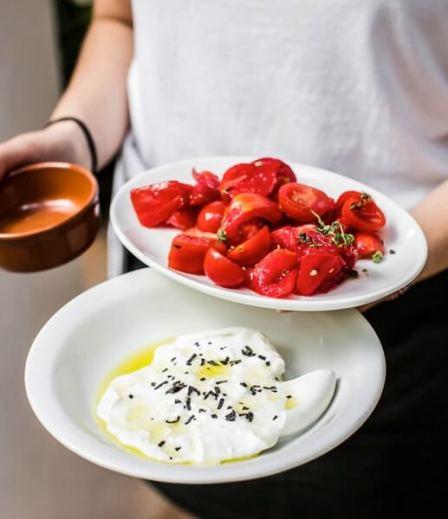Tottis-restaurant-Sydney-AB5I4434