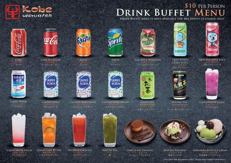Drink-Buffet-A4-FA-12122018-FA.jpg